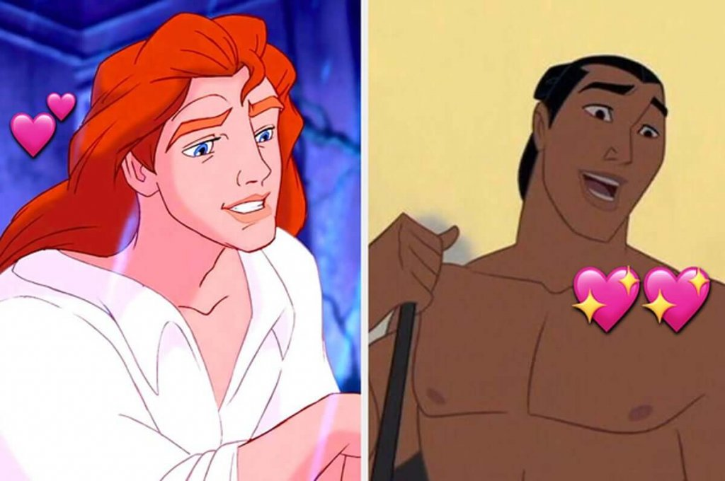 250+ Disney Trivia Q/As Your Kids Will Love