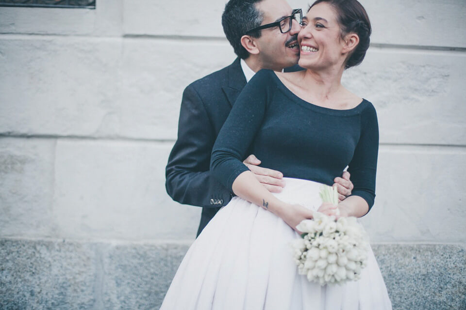Italian Wedding Traditions That Will Make Your D-Day Fun & Memorable (2021)