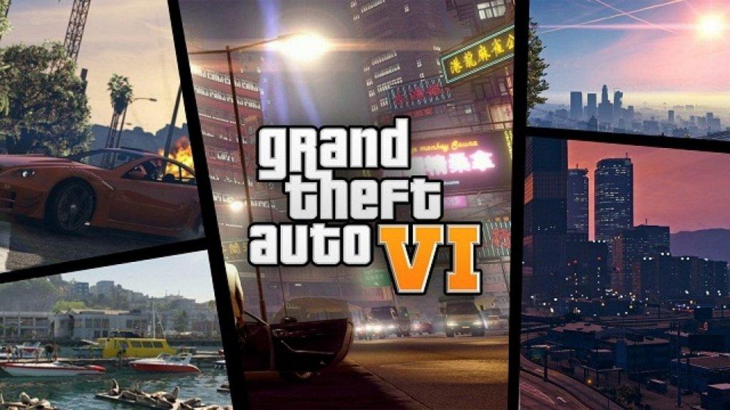 All Major Leaks and Teaser of GTA 6