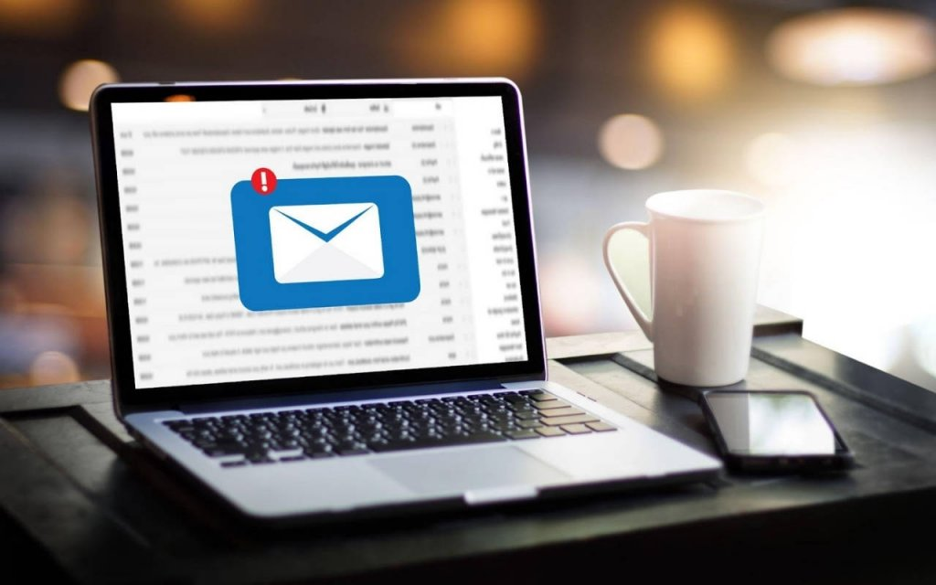 Reverse Email Lookup | Know Who's Behind Those Unknown Email Addresses