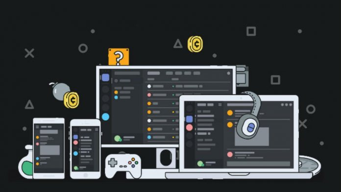A Detailed Beginner's Guide on How to Use Discord Server and its Features in 2021