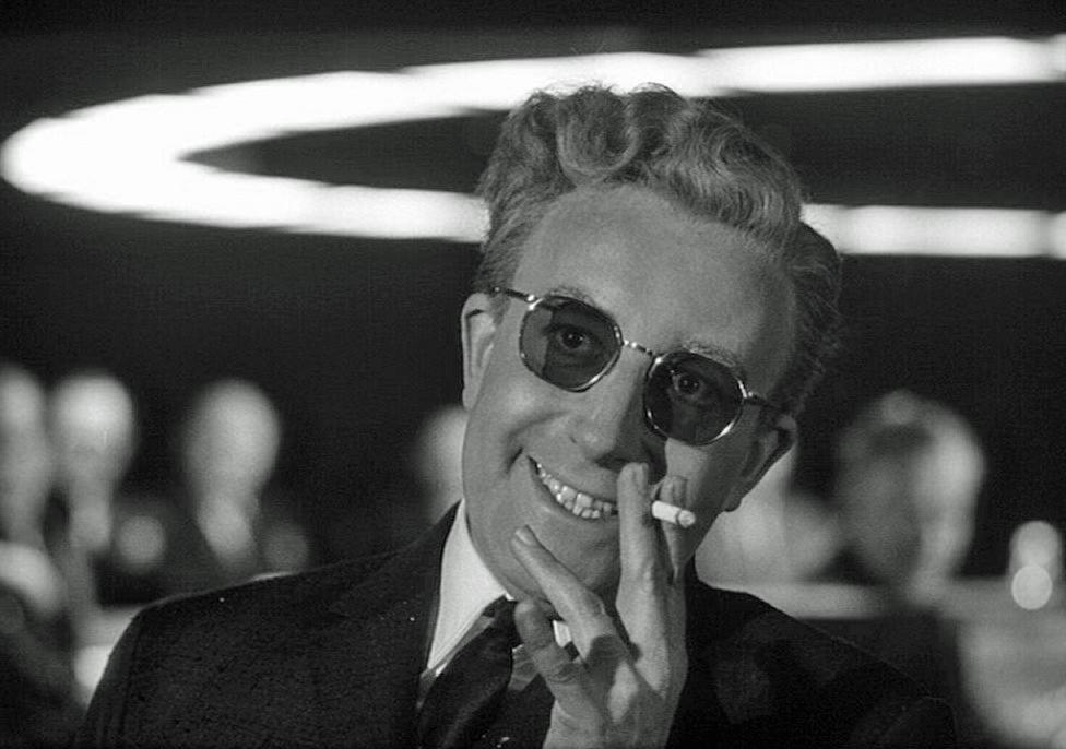 Dr.-Strangelove-movie