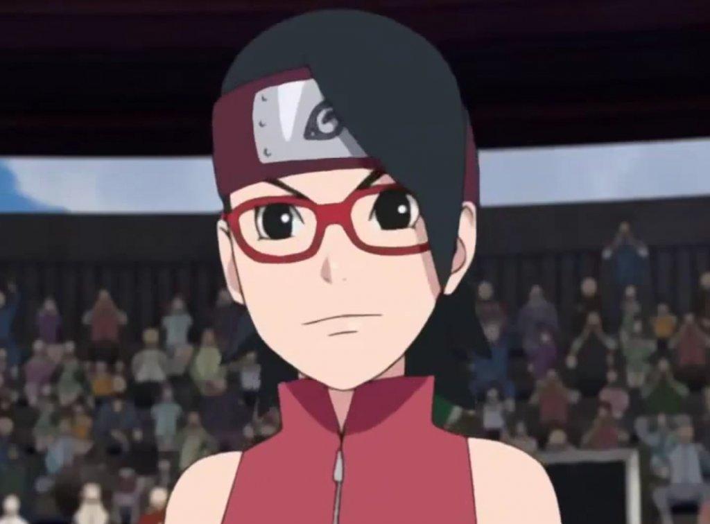 Naruto vs Boruto Series | Top 5 Reasons Why Boruto is Better Than Naruto