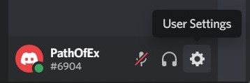 How to Delete Your Discord Account?