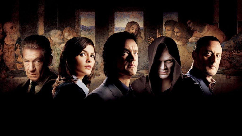 The-Da-Vinci-Code-movie