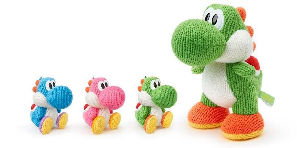 List of Most Expensive Amiibo