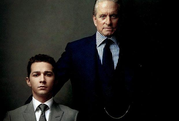 Wall-Street-Money-Never-Sleeps-movie