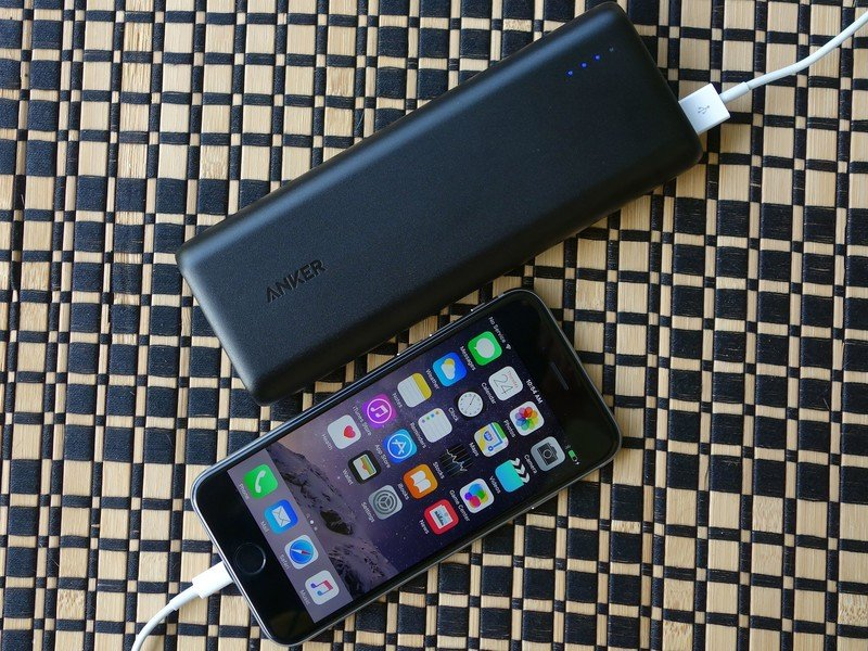 Best Portable Chargers and Power Banks of 2021