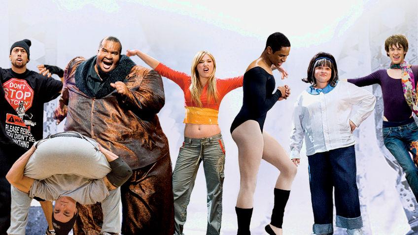 dance-flick-movie