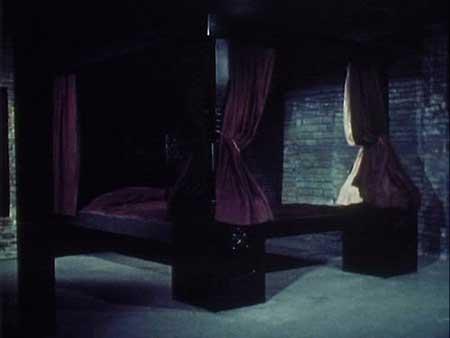 death-bed-movie