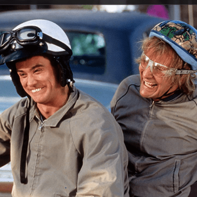 dumb-and-dumber-movie