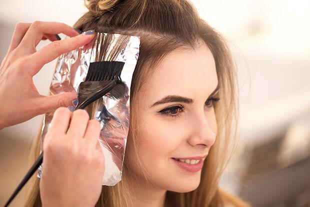 Does Hair Dye Expire?