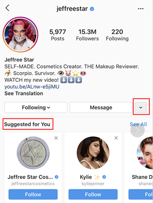 Tips on How to Gain Free Instagram Followers in 2021