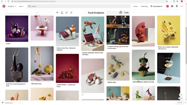How To Download Pinterest Images To Your Device