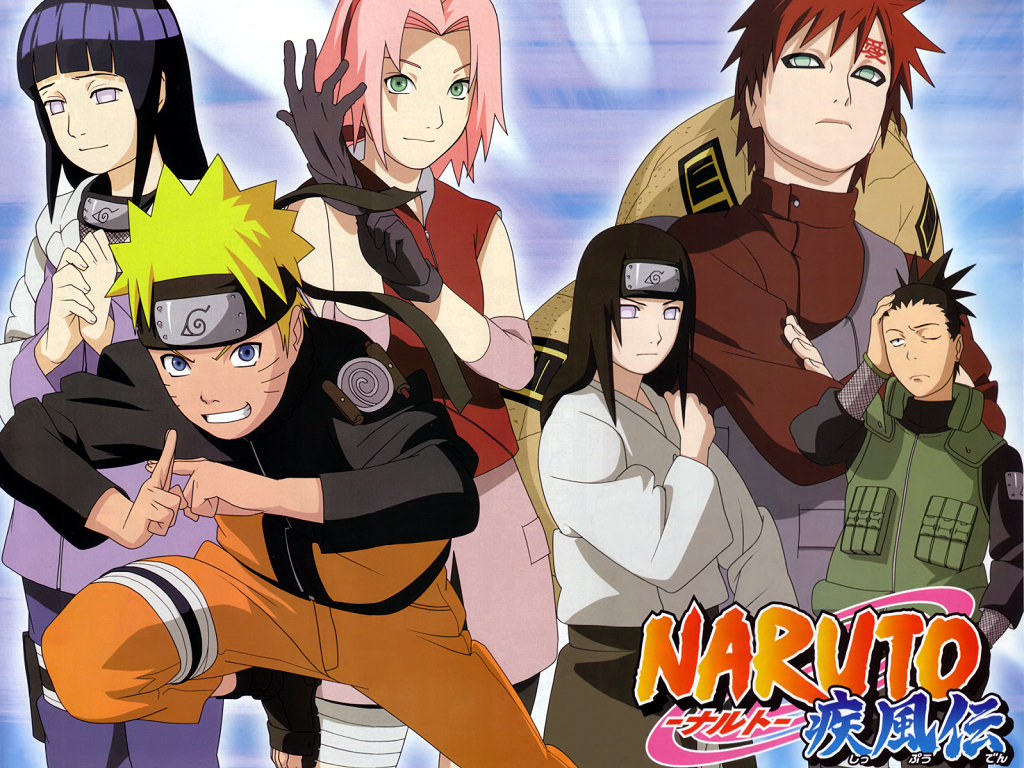 Naruto vs Boruto Series | Top 5 Reasons Why Naruto is Better Than Boruto