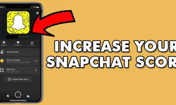 How is Snap Score Calculated   Boost Your Snapping