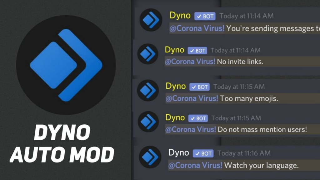 How To See Deleted Messages On Discord   Report Deleted Messages