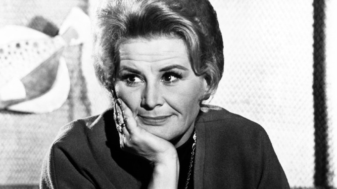 Rose Marie; movies that start with W.