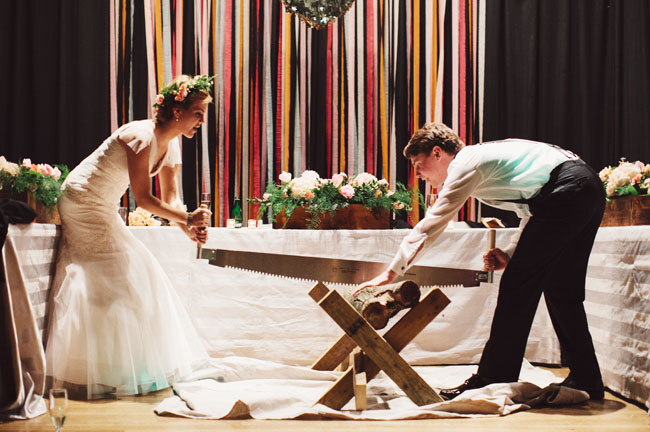 10 Fun German Wedding Traditions You Must Try At Your Wedding