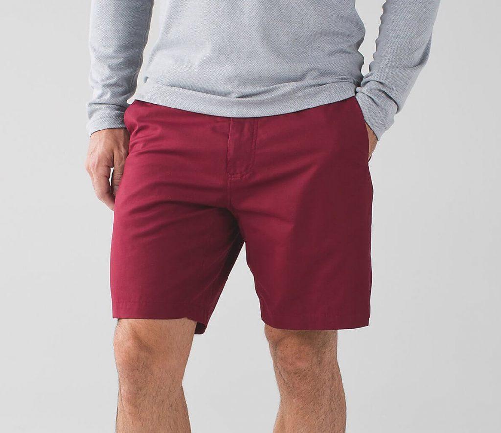 Shorts for men;