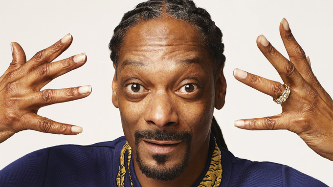snoop-Dogg; movies that start with D