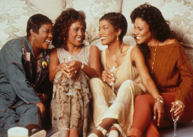 waiting-to-exhale; movies that start with W.