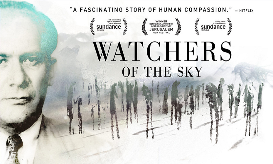 watchers-of-the-sky-movie
