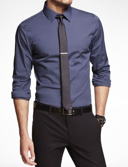 What To Wear At A Wake in Summers