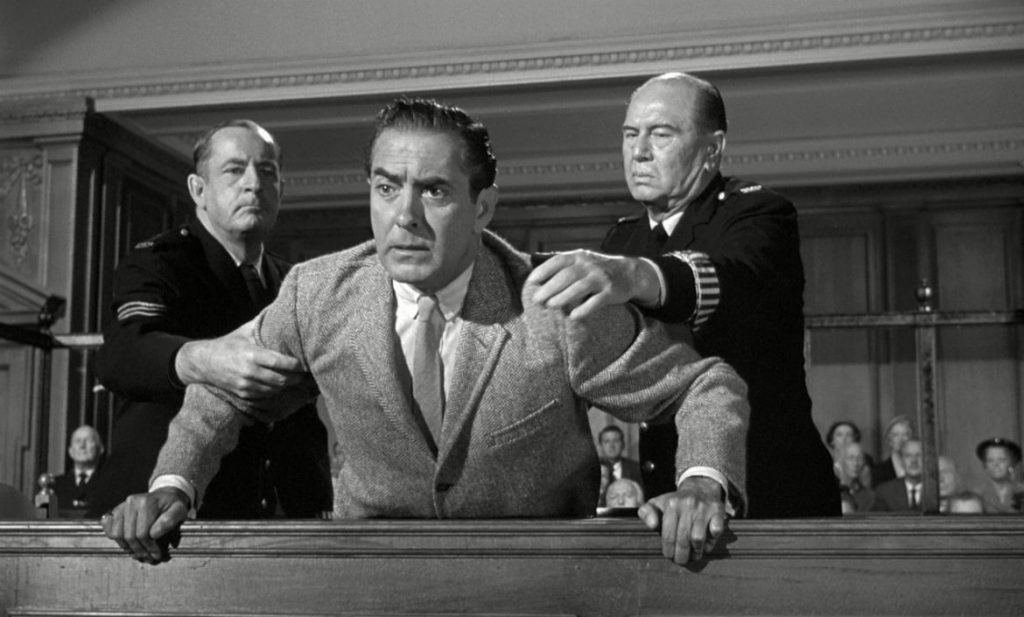 witness-for-the-prosecution-movie