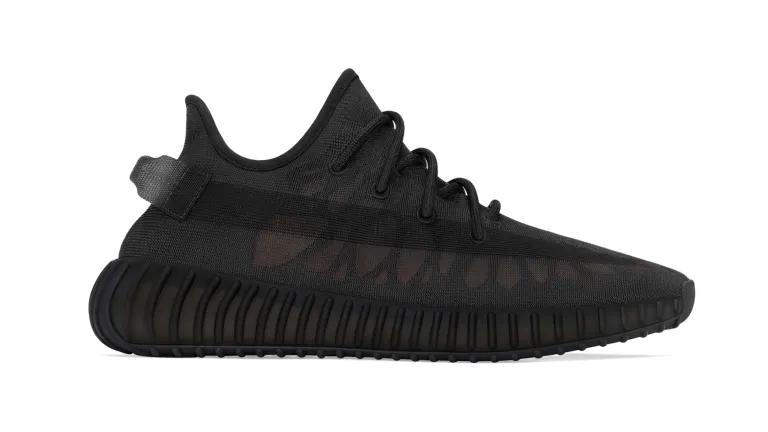 Adidas Yeezy Day 2021