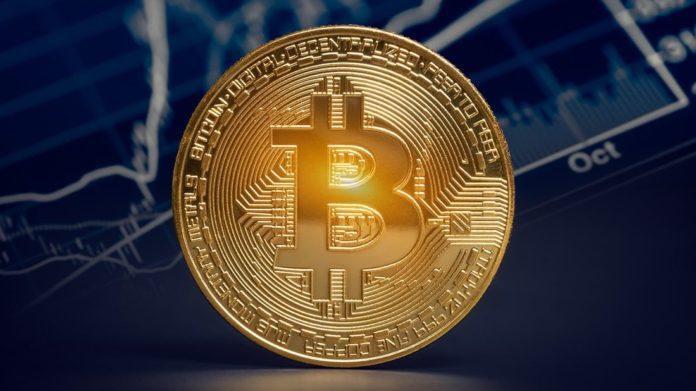 Bitcoin Digital.net