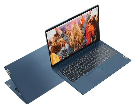 Best Back to School Laptops: Lenovo IdeaPad 5
