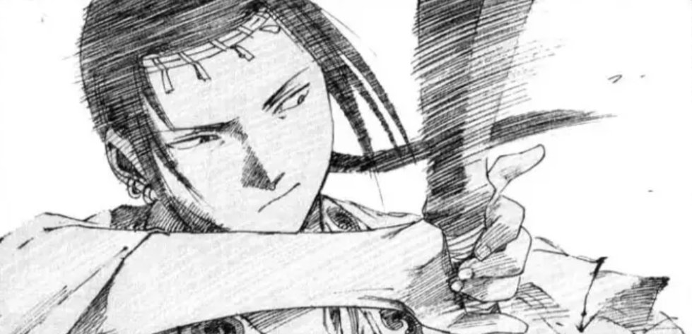 Blade Of The Immortal | Read All 200+ Chapters of One of the Best Historical Manga Series