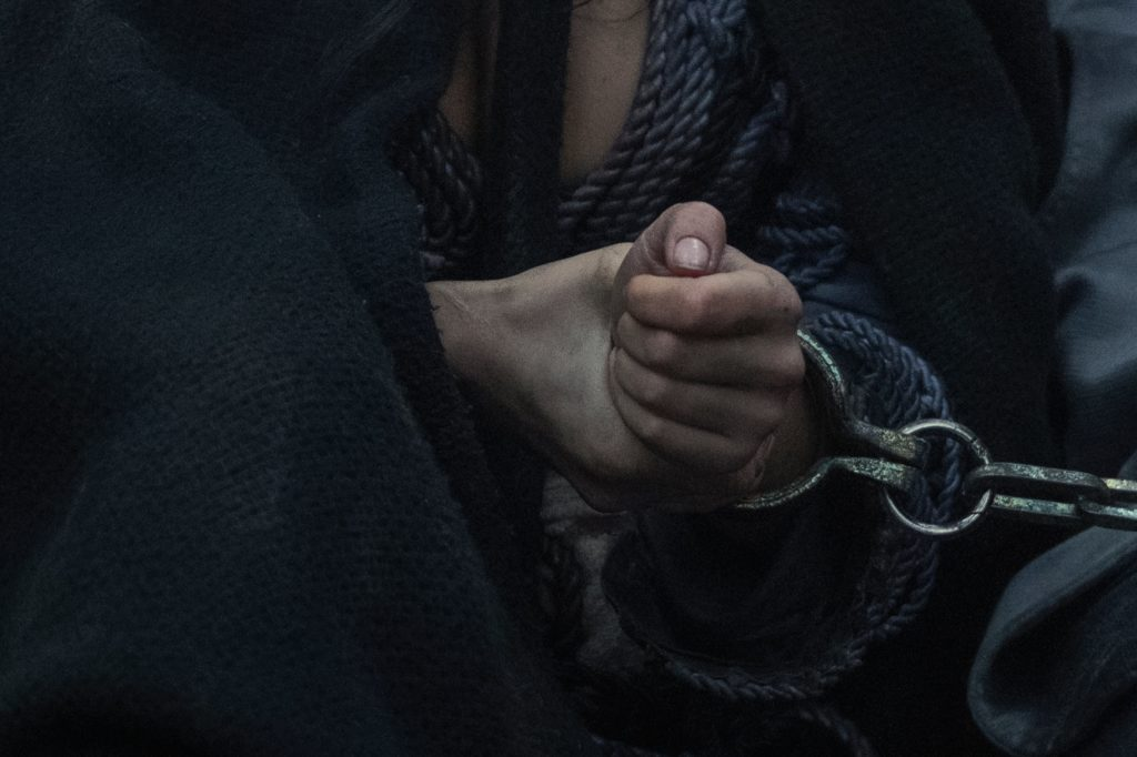 The Witcher Season 2 Trailer