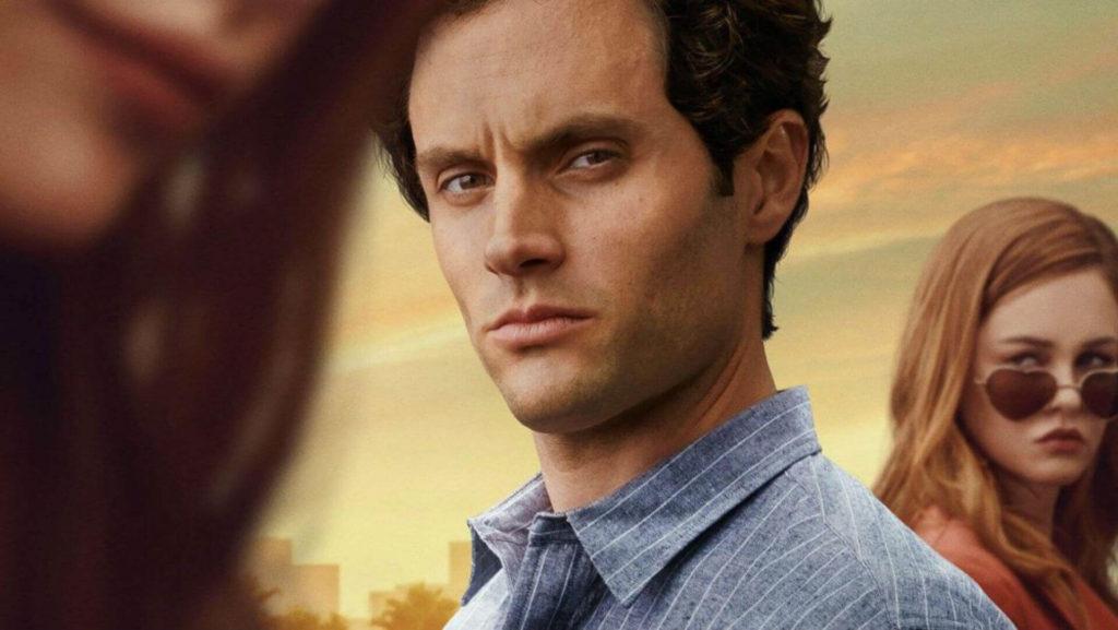You Season 3 | Trailer, Cast, Official Announcements & More