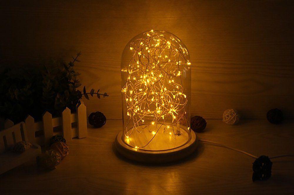 Night Light lamp