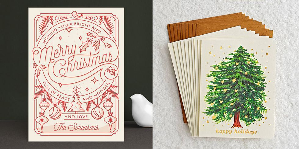 Christmas Cards Wishes for Friends
