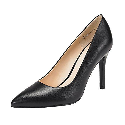 close-toe-shoes-women