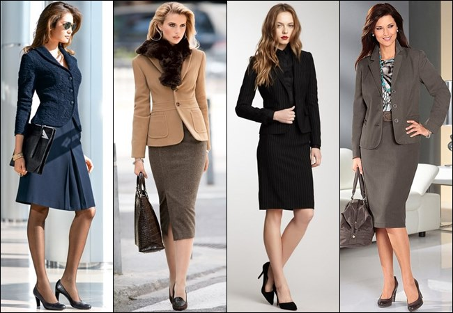 conservative-dressing-women