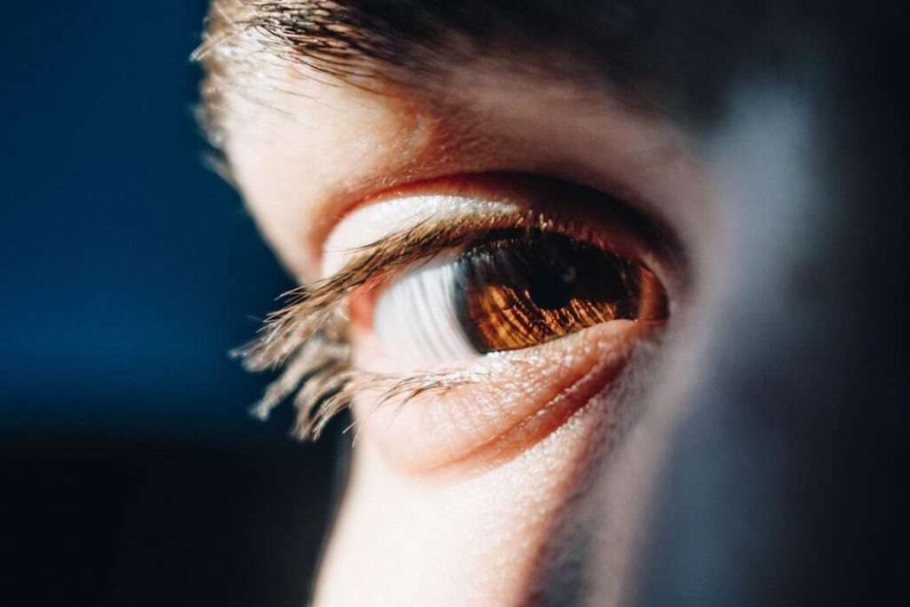 17 Shocking Facts About Hazel Eyes I Bet You Never Knew Before