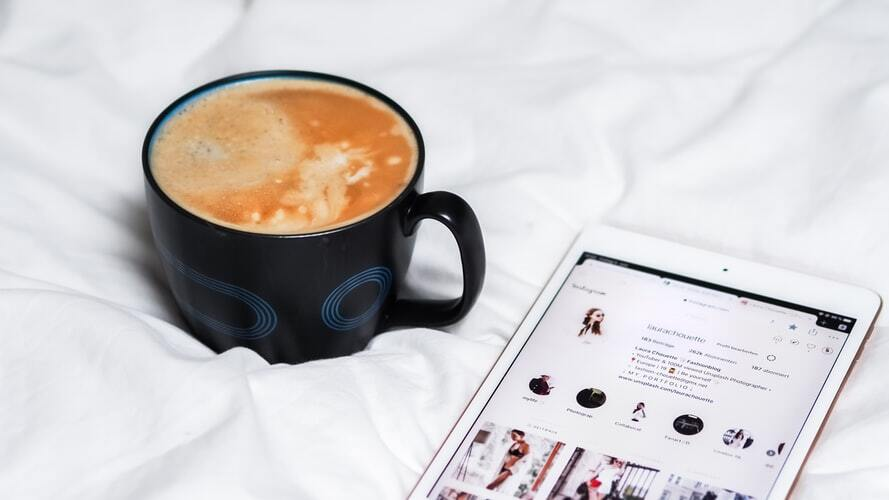 Best Ways Make Money on Instagram with 500 Followers in 2021!