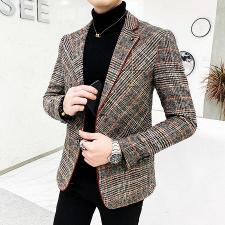 formal-jackets