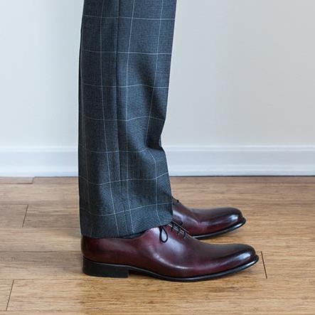 long-formal-pants