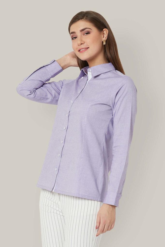 neutral-color-shirt