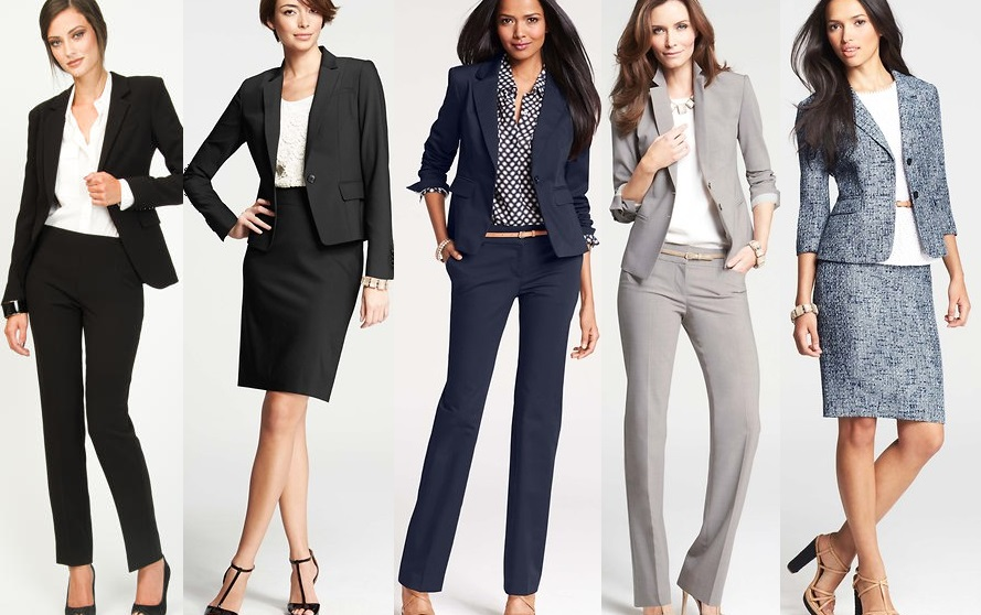 proper-fitted-clothes-women-1