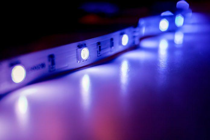 Why Should You Pick Led Strip Light?