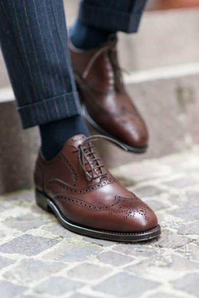 socks-with-shoes-men