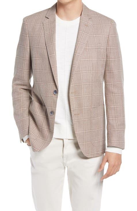 sports-coat-for-men