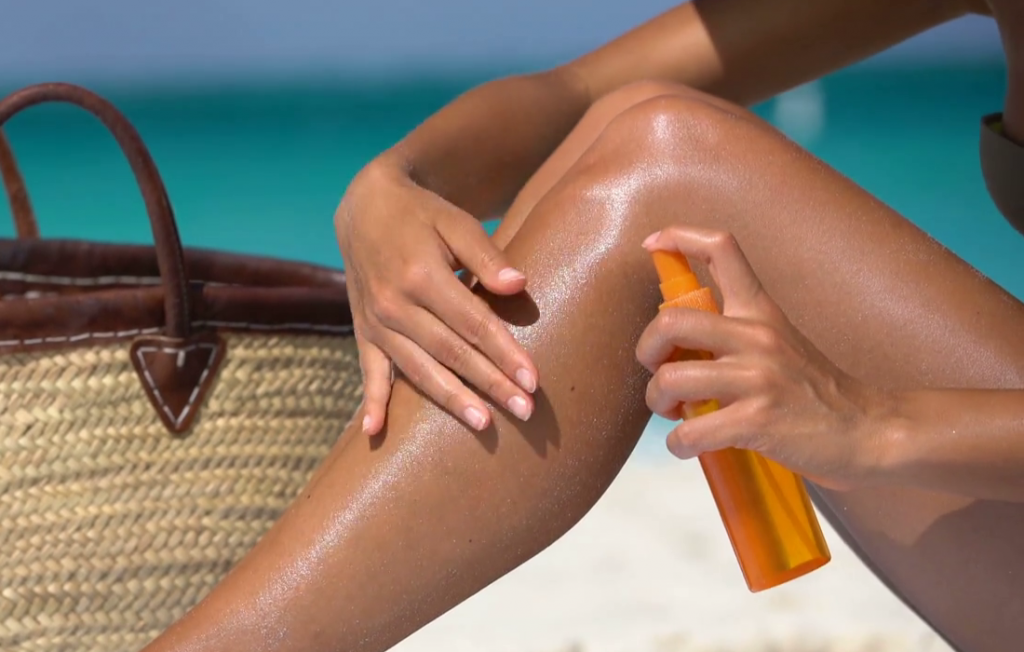 tanning-sprays-how-long-does-it-take-to-tan.