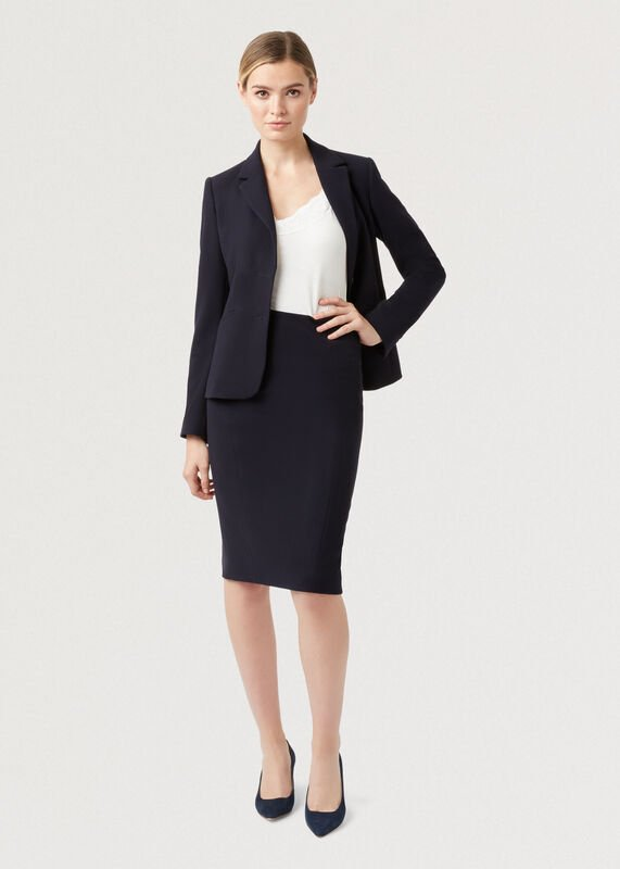 two-piece-suit